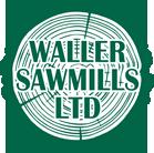 Waller Sawmills